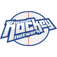 The Faceoff Hockey Network