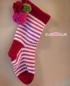 213_stuff_it_stocking_pink
