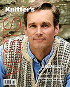 knitters k65
