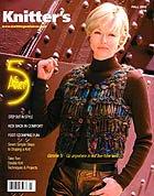 knitters k68