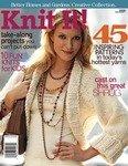 knit it sprg 2006