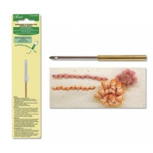 Embroidery Needle Refill (Medium to Fine Yarn)