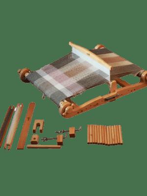 Harp package