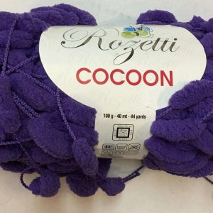 7807 Rozetti Cocoon Purple 10