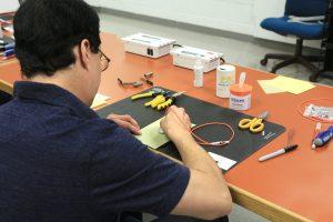 The Fiber School - Fiber Optic Training and Certification