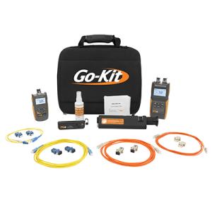 GOK-OLS-K3 Optical Loss Go-Kit
