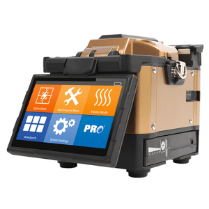 OFS-945S Core-alignment Fusion Splicer