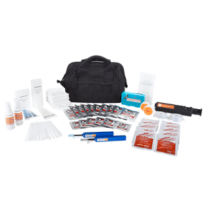 PRO-CK-CLEAN-02 Cleaning Kit