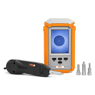 VIP-35 Video Inspection Probe