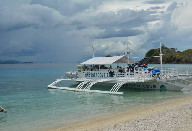 4-day-island-hopping-experience