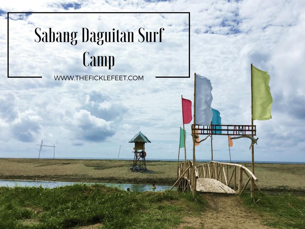 sabang-daguitan-surf-camp