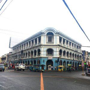 Iloilo City, Philippines
