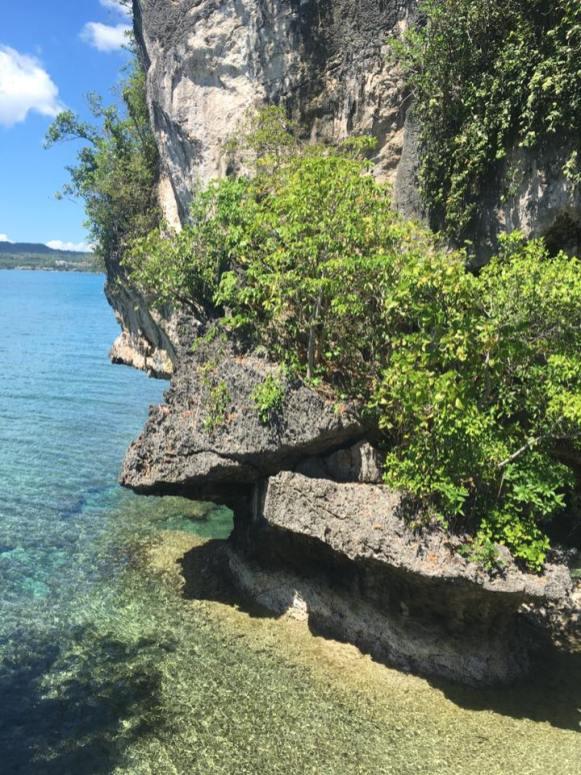 Camotes Islands, Cebu