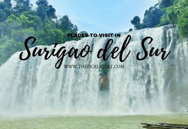 presenting-surigao-del-sur