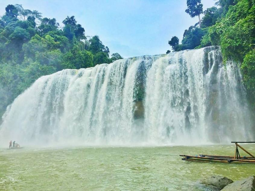 Travel Guide to Surigao del Sur, Philippines 5