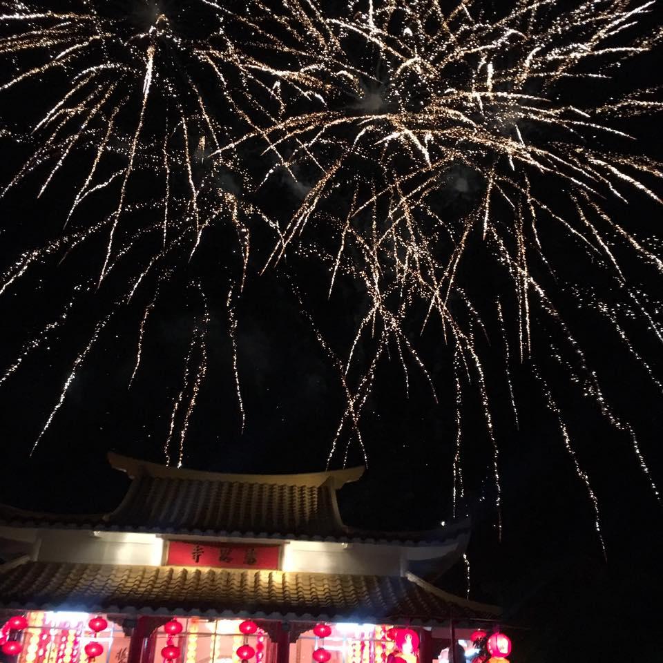 Chinese New Year_01