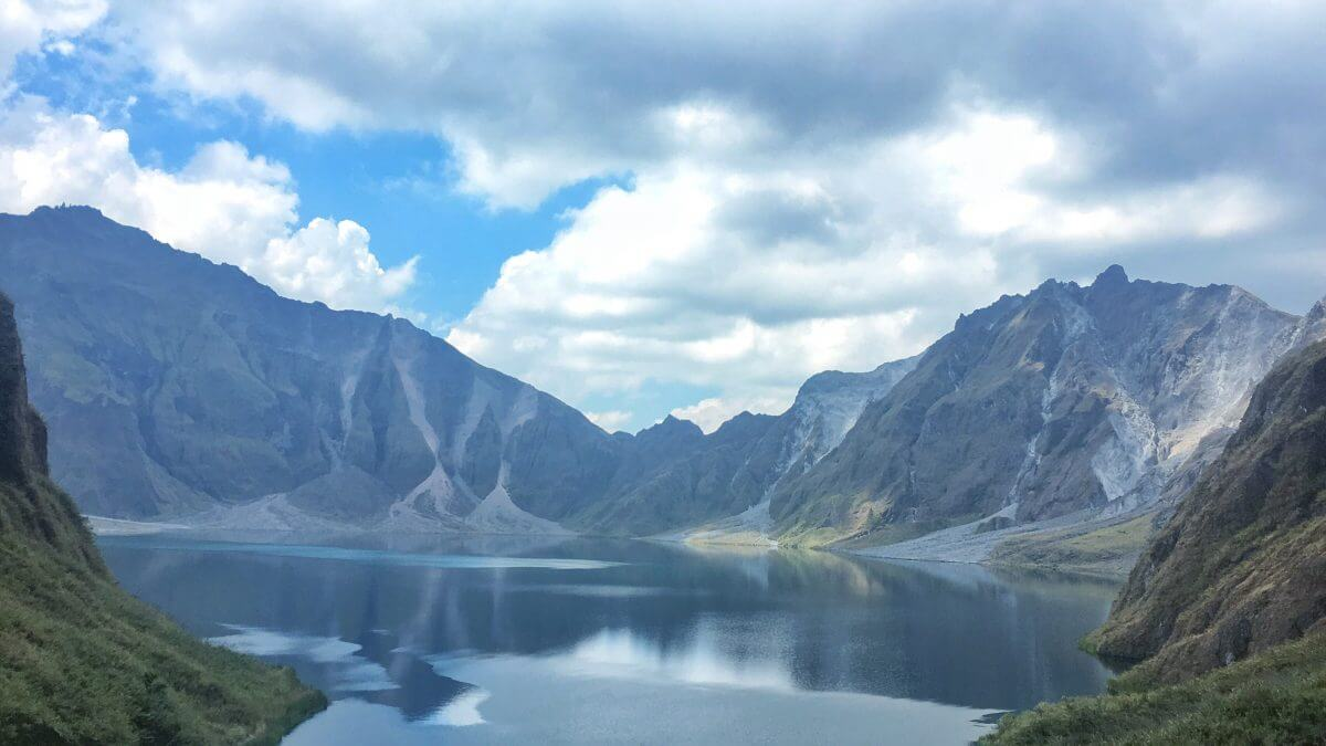 day-went-majestic-mt-pinatubo