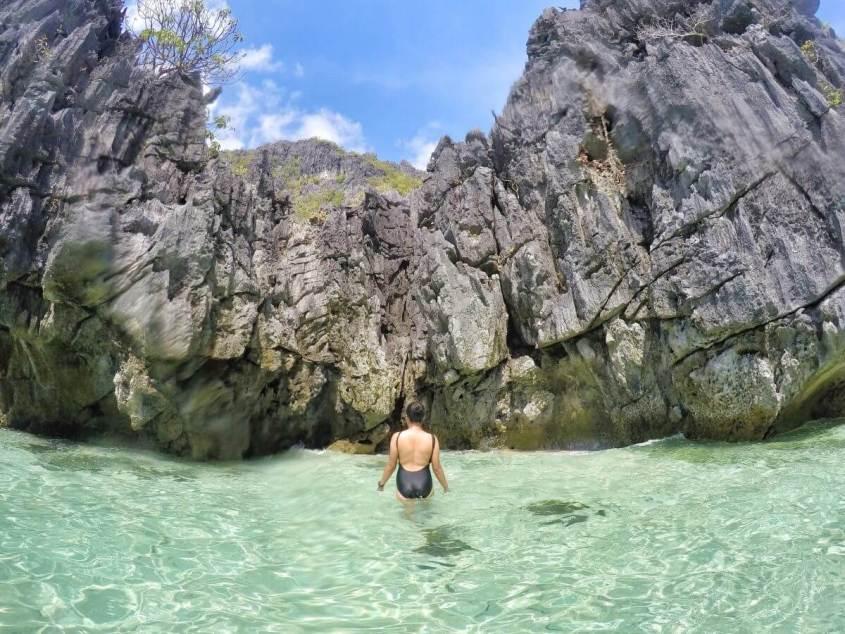 Travel Guide: El Nido and Puerto Princesa in 4 Days