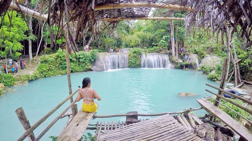 It was Enchanting to Meet you Siquijor — 3 DAYS ITINERARY 4