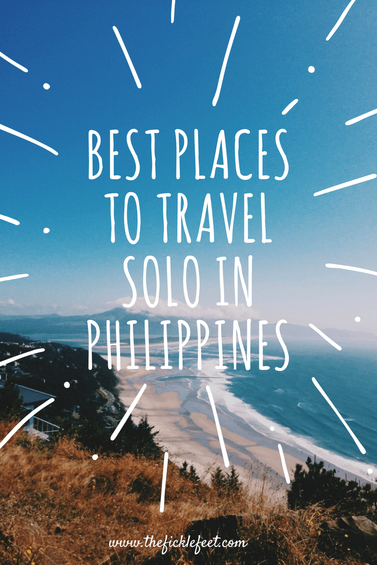 Best Places to travel in Philippines_Pinterest