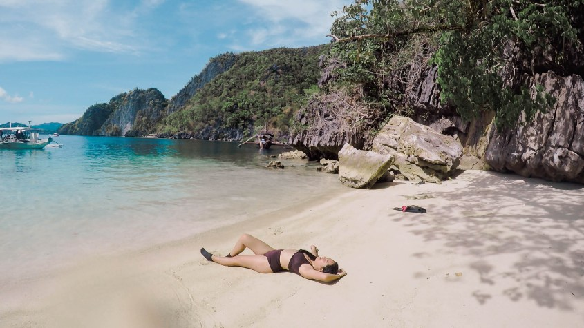 Jam-Packed 4-Day Travel Guide in Coron, Palawan 1