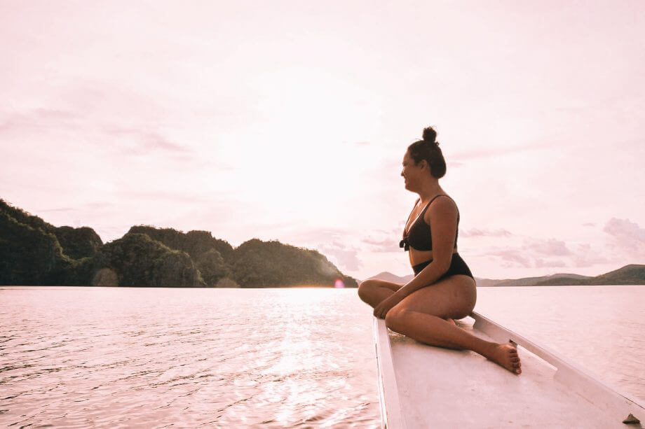 4-day-travel-guide-in-coron-palawan