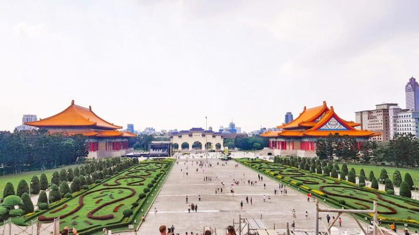 Taiwan Travel Guide: The Best that are Worth Your Money and Time