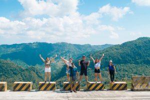 Ultimate Day Trip Travel Guide to Busay - Balamban, Cebu 5