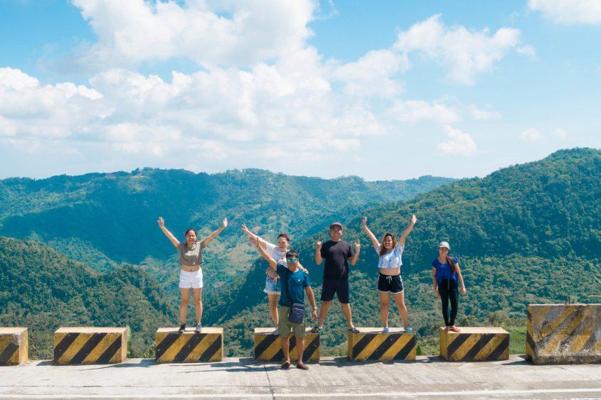 Ultimate Day Trip Travel Guide to Busay – Balamban, Cebu