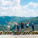 Ultimate Day Trip Travel Guide to Busay - Balamban, Cebu 1