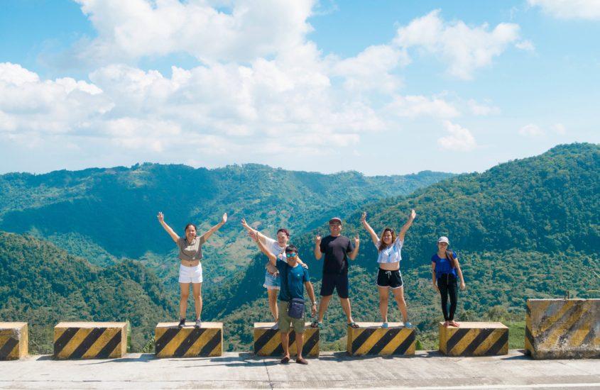 Ultimate Day Trip Travel Guide to Busay - Balamban, Cebu 4