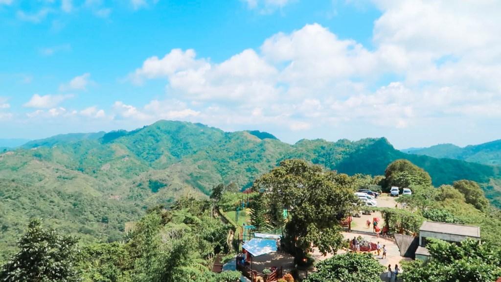 Ultimate Day Trip Travel Guide to Busay - Balamban, Cebu 1