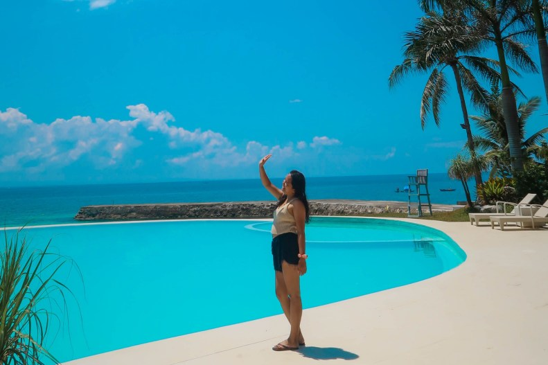 2021 Ultimate Travel Guide to Camotes Islands, Cebu