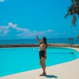 2021 Ultimate Travel Guide to Camotes Islands, Cebu 1