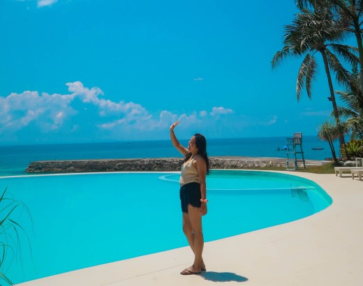 2021 Ultimate Travel Guide to Camotes Islands, Cebu 2