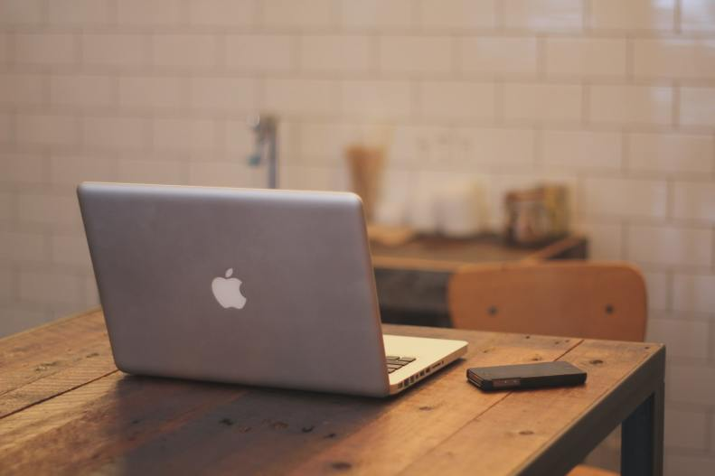 5 FREE Online Learning Websites to Jump-Start Your Freelancing Career