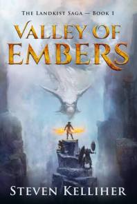 valley-of-embers