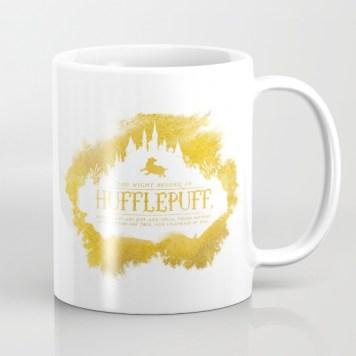 hufflepuff-mug-society6