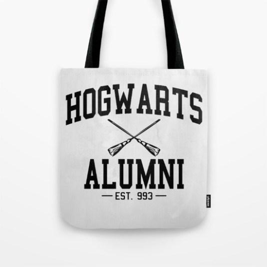 hogwarts-alumni-z4o-bags