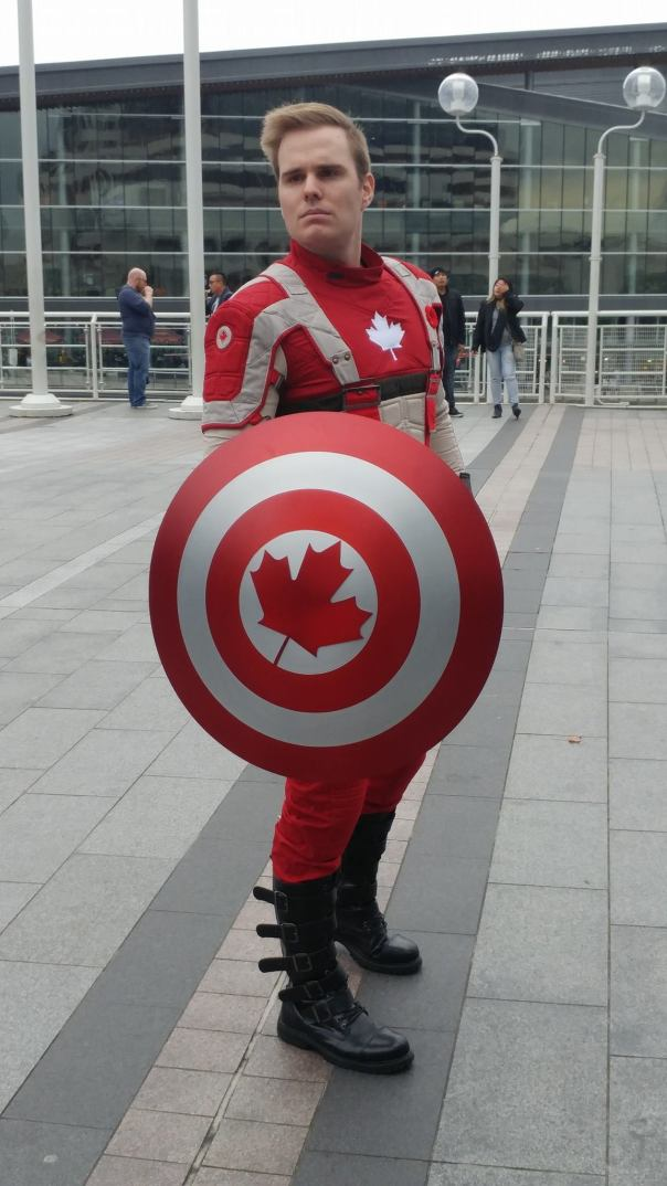 fan-expo-vancouver-cosplay-commendation-5