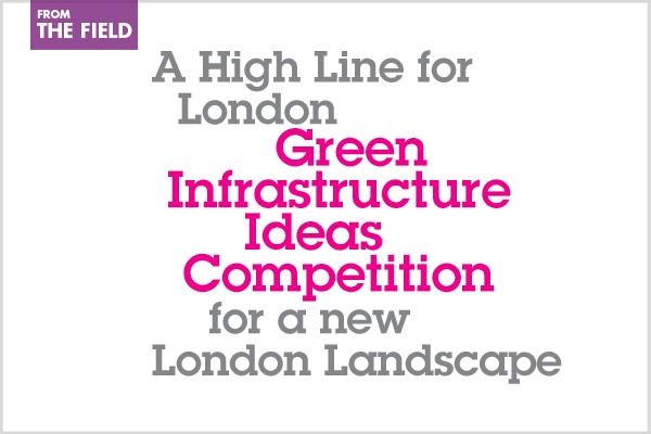 image: Landscape Institute