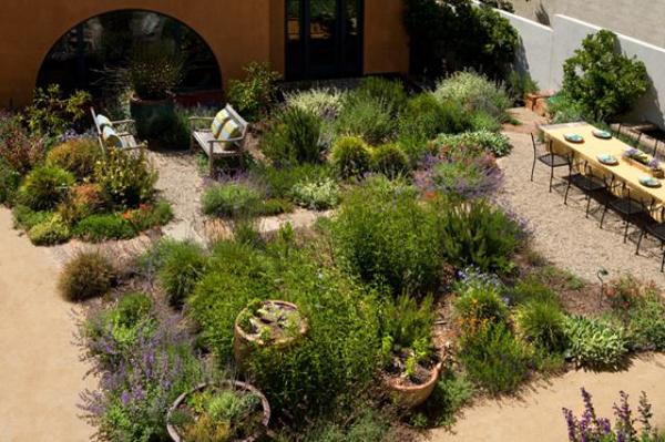 Victoria Garden Mews