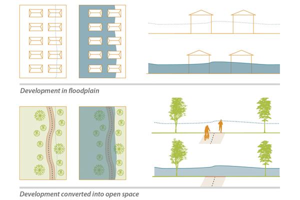 image: Coastal Sustainability Studio