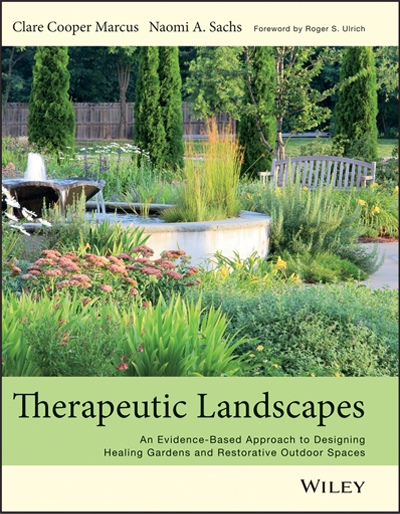 therapeuticlandscapes_cover_nsachs