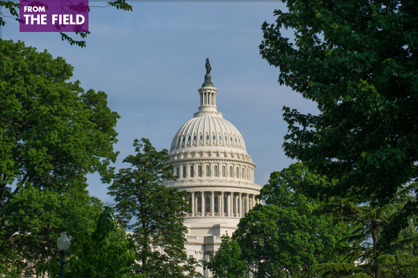 U.S. Capitol / image: EPNAC