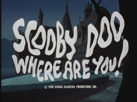 Scooby-Doo-Where-Are-You-The-Original-Intro-scooby-doo-17020817-1067-800