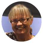 bonnie severn, find your force, online coaching program