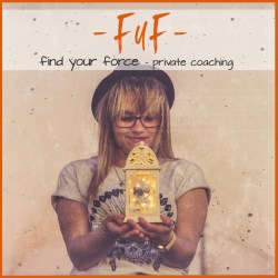 FUF-Find your Force
