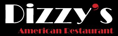 Dizzy's Diner