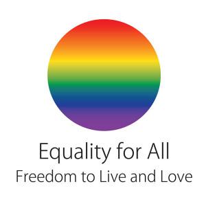 """EqualityLLenglish"" by Iwilltellyou"